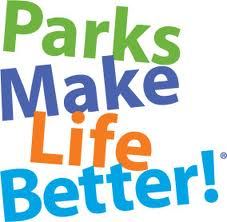 Shelbyville Parks & Recreation